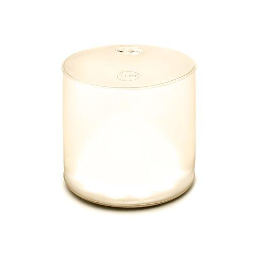 luci-0410-mpowerd-lux-solar-powered-inflatable-lantern
