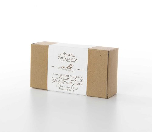 san-francisco-natural-moisturizing-bath-bar-soap-enriched-with-milk-protein-lily-jasmine-and-almond-