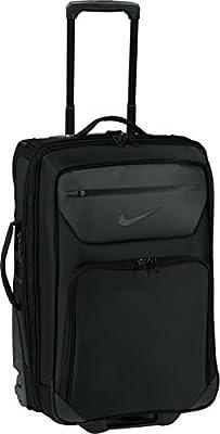 Nike Departure III Roller