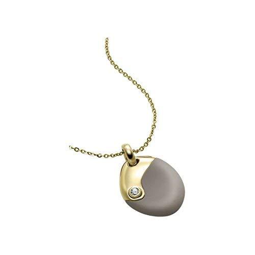 Collana donna gioielli breil sense of touch casual cod. tj1670