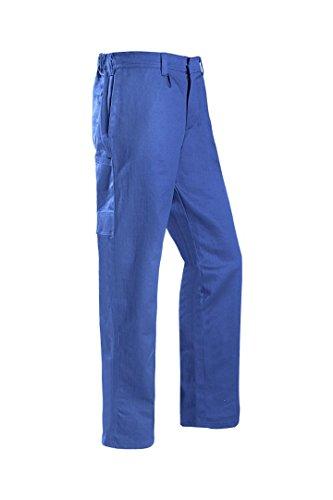 siena-003-vn2pifh46r60-altea-ignifugo-e-anti-statico-pantaloni-regular-60-colore-blu-royal-confezion