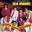 Fiesta Interminable (Show Los Super Vasquez De)