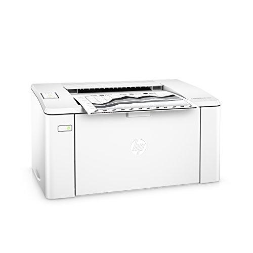 Hewlett Packard 942168 Drucker Laserjet Pro M102W -