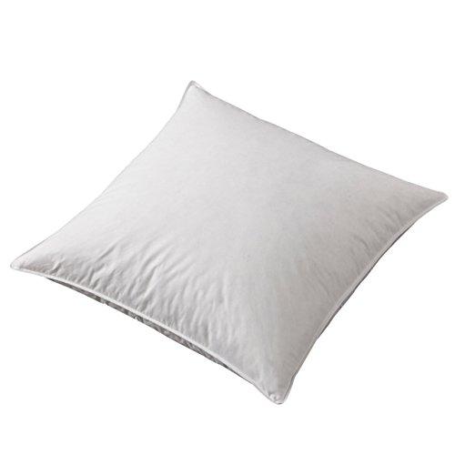 obb-down-pillows-just-dream-medium-80-x-80-cm