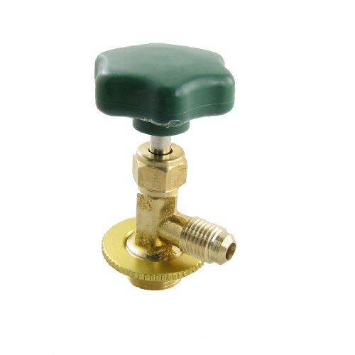 refrigeration-tool-screw-on-design-r12-refrigerant-can-tap-valve