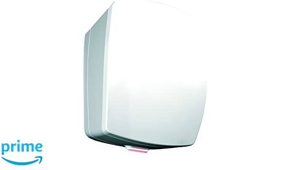 Mossa Tapis de Coffre Ajustage Parfait 5902538561099 Excellente qualit/é Inodore