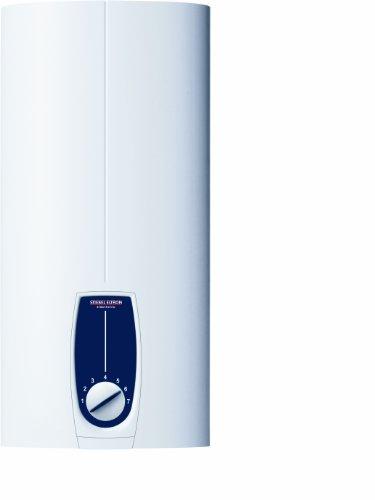 Stiebel Eltron 227483 Durchlauferhitzer DHB-E18/21/24SL