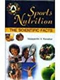 Sports Nutrition: The Scientfic Facts