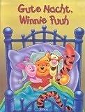 Gute Nacht mit Winnie Puuh bei Amazon kaufen