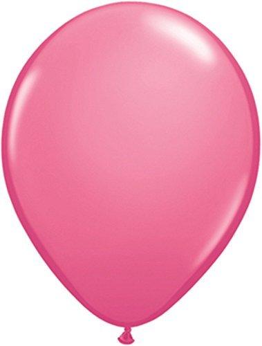 100stuck-latex-party-luftballons-fur-hochzeit-geburtstag-weihnachtsschmuck-von-trimmen-shop-rose