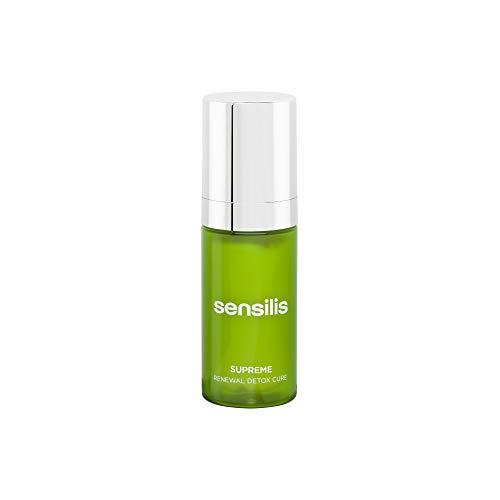 Sensilis Supreme - Renewal Detox