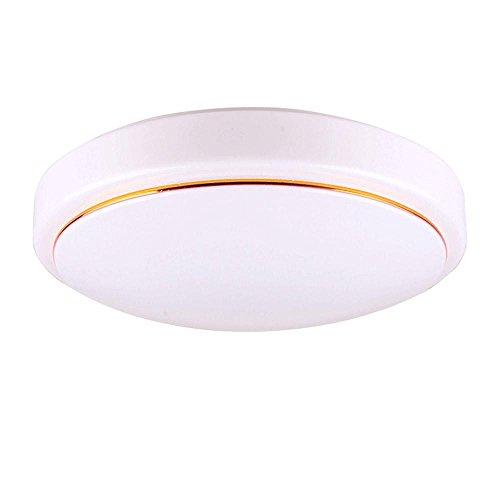 plafonniers-a-led-acrylique-eclairage-de-chambre-simple-rond-feux-de-couloir-lampadaires-de-balcon