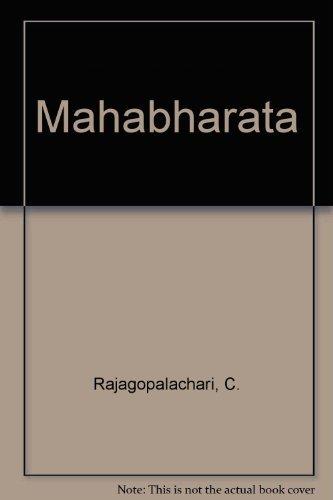 mahabharata-by-c-rajagopalachari-1979-06-03