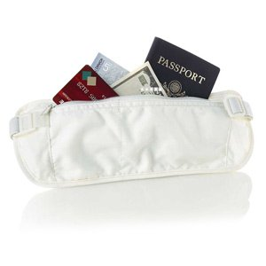 travel-smart-waist-security-pouch-with-coolmax