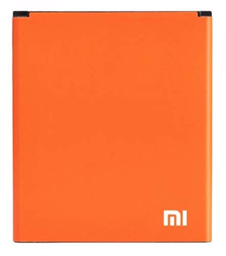 Xiaomi Für Original BM41 Battery for Mi 2a RedMi 1S 2050 mAh, Bulk