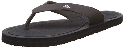 29976e2f0 Buy adidas Men s Stabile Presil and Black Flip - Flops and House ...