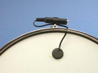 drum-dial-drumdial-drum-trigger-w-clip-mount