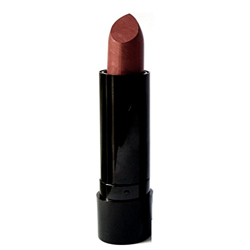 Glam'Up - Rouge à Lèvres N° 2 Irresistible - Fabrication Européenne