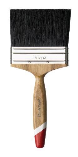 Harris - Brocha para pintar (10,1 cm)