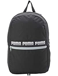 Phase Backpack II Black