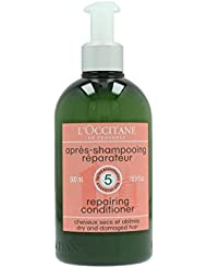 L'Occitane Aromachologie Repairing Conditioner unisex, reparierende Haarspüllung, 1er Pack (1 x 500 ml)