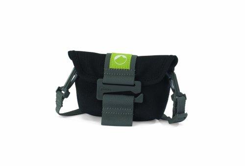 Lowepro Terraclime Kameratasche 10 schwarz