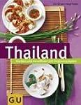 Thailand: Kochen und verwöhnen mit Or...