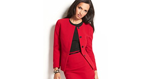 ann-taylor-crepe-peplum-jacket-sour-cherry-petite-2