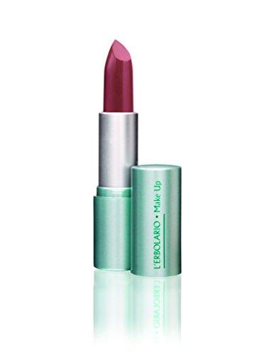 L'Erbolario Super Feuchtigkeitspendender Lippenstift Pompei, 1er Pack (1 x 3 ml)