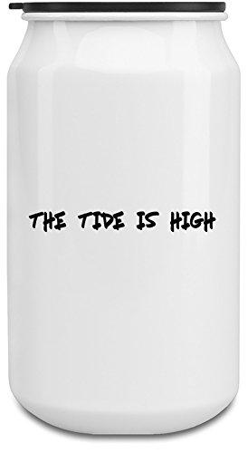 the-tide-is-high-bottiglia-barattolo-in-alluminio-da-350ml
