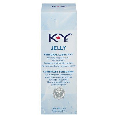 k-y-jelly-personal-lubricant-2-oz-by-multiple