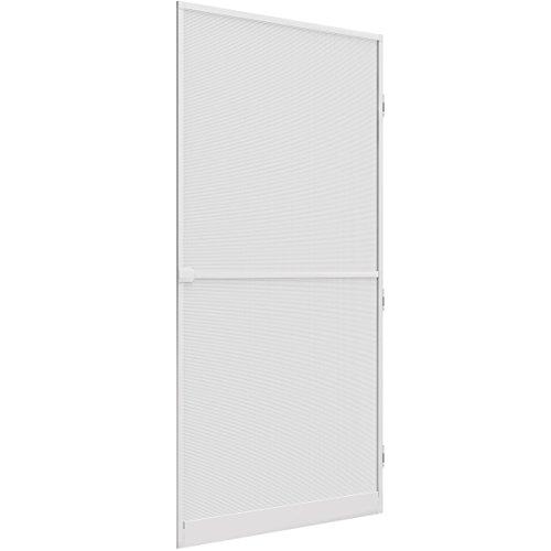 mosquitera-para-puerta-100-x-215-cm-en-blanco-marco-de-aluminio-fibra-de-vidrio-se-puede-acortar-con
