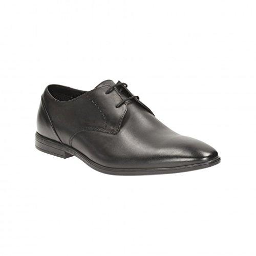 clarks-black-bampton-lace-derby-shoes-13