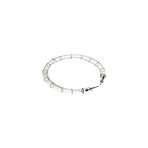 Linkstar Blitzröhre RTC-11150-800 UV für RDH-600 Ringblitz