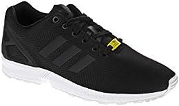 scarpe bimba adidas zx flux