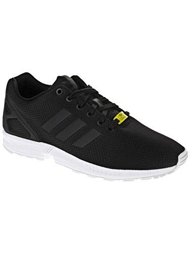 Adidas ZX Flux M19840, Herren Sneaker - EU 44