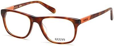 Eyeglasses Guess GU 1866-F GU1866-F 052