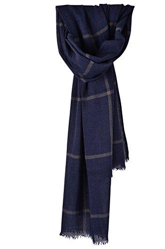 agnona-scarf-blue-cashmere-200-cm-x-76-cm
