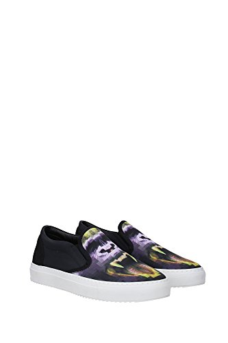 Slip On Marcelo Burlon Uomo (CMIA005F162320629900)