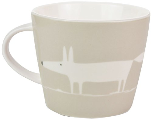 scion-mr-fox-mug-035l-grey