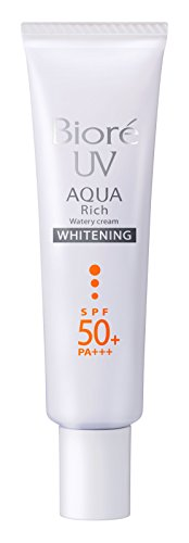 biore-sarasara-uv-aqua-rich-whitening-cream-sunscreen-33g-spf50-pa-for-face-japan-import