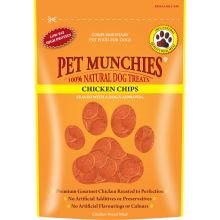 pet-munchies-chicken-chips-treats-for-dogs-100g
