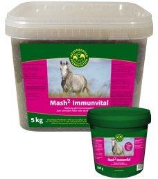 Nösenberger Mash² Immunvital 5 kg