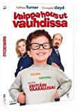 BABY GENIUSES (DVD) SCANDINAVIAN IMPORT (PLAYS IN ENGLISH/REGION 2) *BRAND NEW AND SEALED* by Kathleen Turner