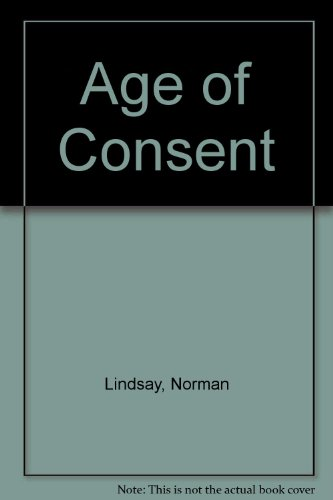 age-of-consent
