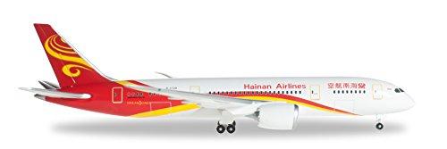 herpa-526296-hainan-airlines-boeing-787-8-dreamliner