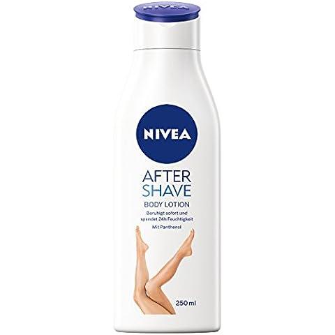 Nivea Men Oil Control Face Wash (10X Whitening), 100Gm 100Ml by Nivea