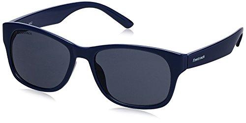 c576feced7 Buy Fastrack PC001BK21 Wayfarer Sunglasses (Black