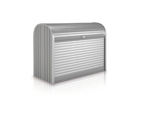 Rolladen-Box STORE MAX, klein - (70060)
