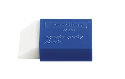 edding-r-20-radierer-kunststoff-24-x-45-x-10-mm